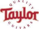 TaylorGuitar